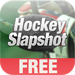 Hockey Slapshot