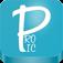 ProPic Icon