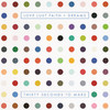 LOVE LUST FAITH + DREAMS - THIRTY SECONDS TO MARS, THIRTY SECONDS TO MARS
