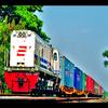 Trains!!!