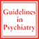 The Maudsley Prescribing Guidelines in Psychiatry, 11th Edition