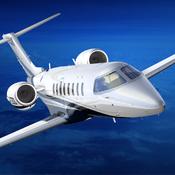 Download Aerofly 2 Flight Simulator free for iPhone, iPod and iPad