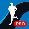 Runtastic PRO GPS ランニング&ウォーキング運動記録アプリ